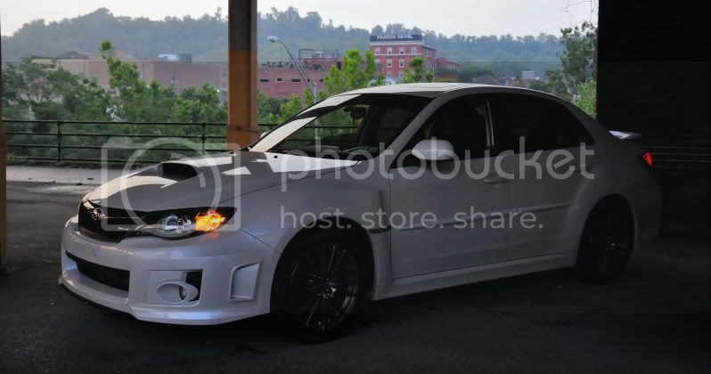 Photo Shoot With boXedOut 7-3-12 456789