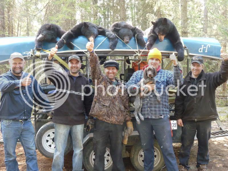 Notre chasse à l'ours P1020363