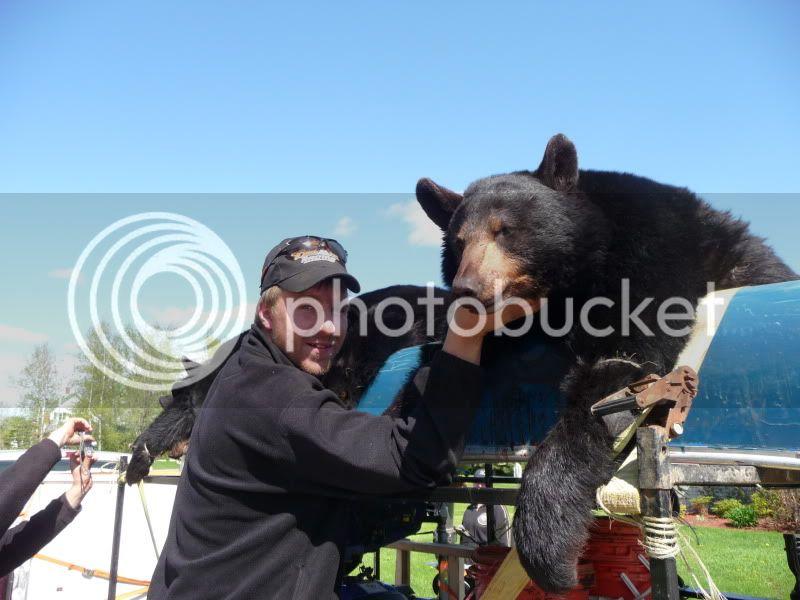 Notre chasse à l'ours P1020367