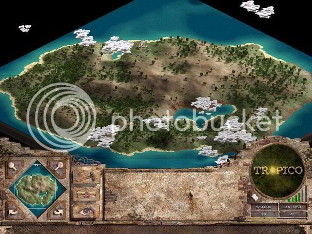 [RS.com] Tropico Full ISO 61555fullqe8