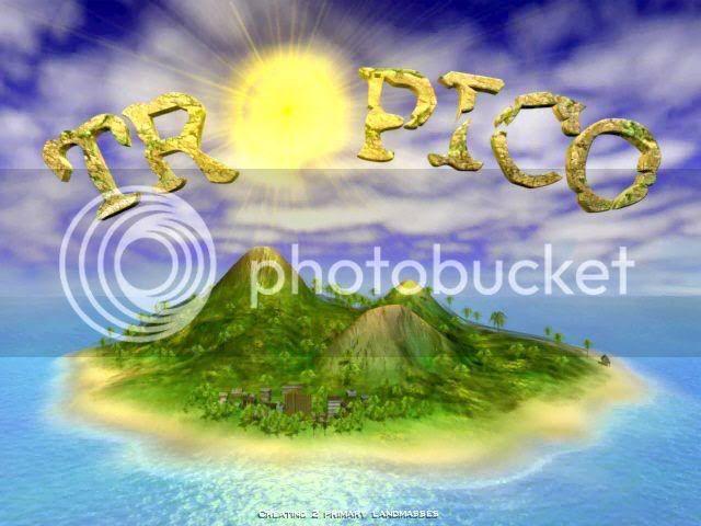 [RS.com] Tropico Full ISO Tr1np2