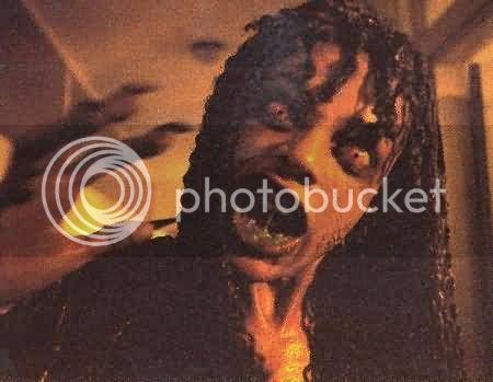 من اقوى افلام الرعب الايطالية Download - DEMONS 1985 UNCUTED Demon_demons-1