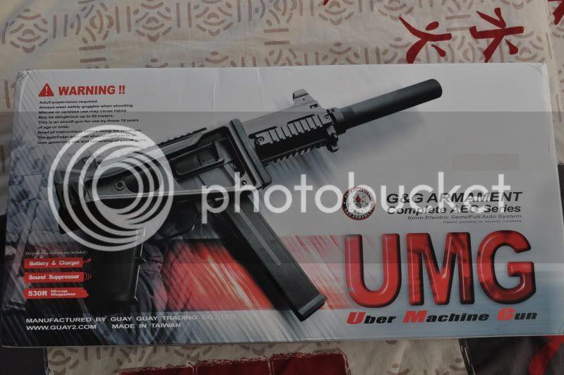 UMG 45 G&G DSC_0002