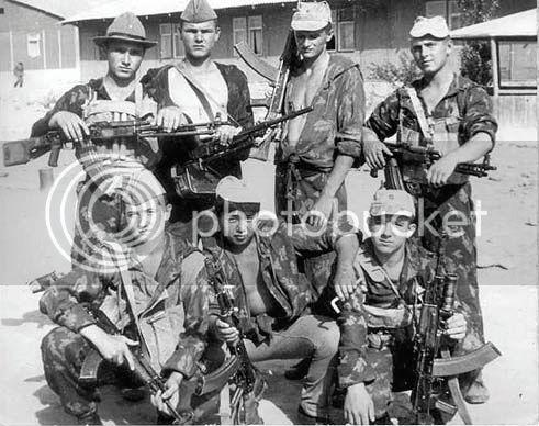 Soviet Afghanistan war - Page 7 AFGHANSOVIET0080