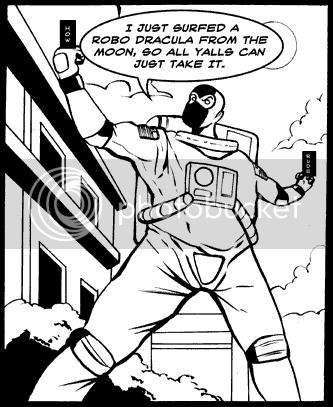 Randomness - Page 6 Mcninjatakeit