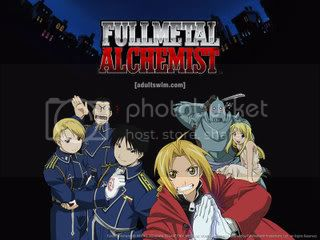 Fullmetal Alchemist (Dual Audio) Fma_group