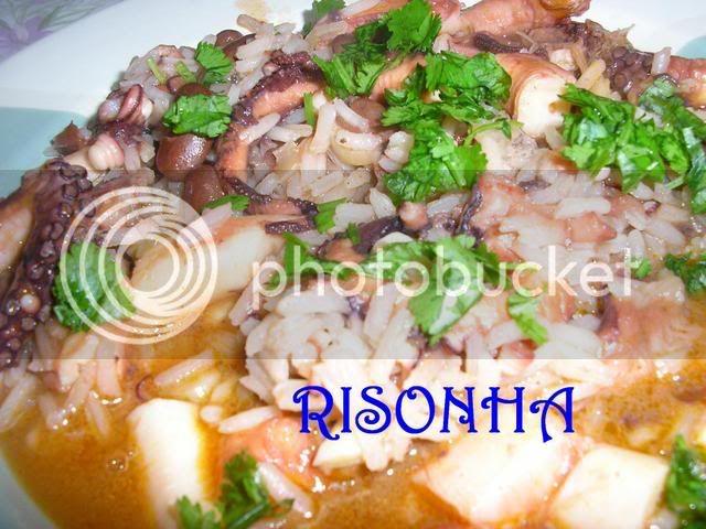 arroz de polvo com feijão ARROZDEPOLVOCOMFEIJO011EDITED