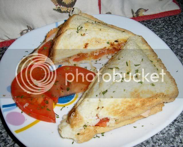 tosta de salmão e tomate TOSTADESALMAOETOMATE001