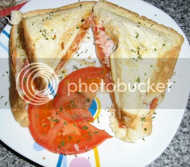 tosta de salmão e tomate TOSTADESALMAOETOMATE004