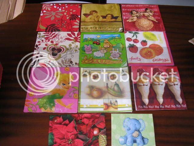 Fotos da Troca de Natal Ribeirinha003-2
