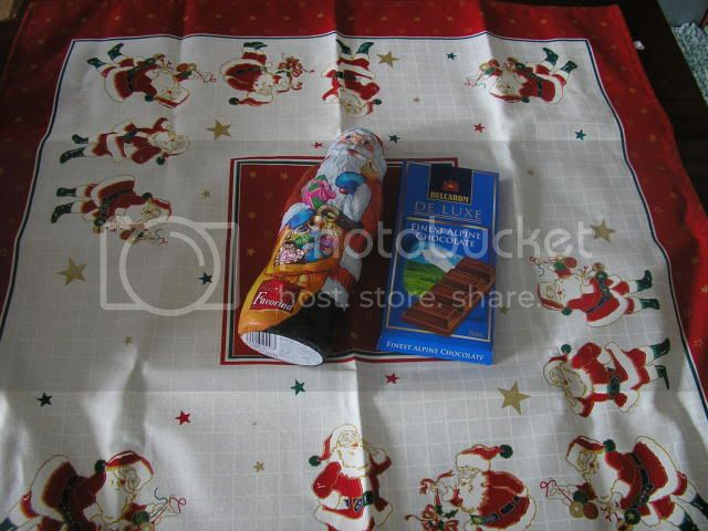 Fotos da Troca de Natal Ribeirinha004-1