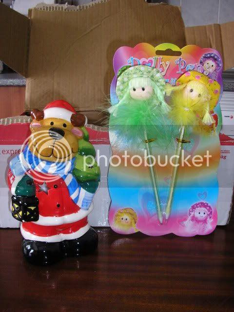 Fotos da Troca de Natal Ribeirinha006