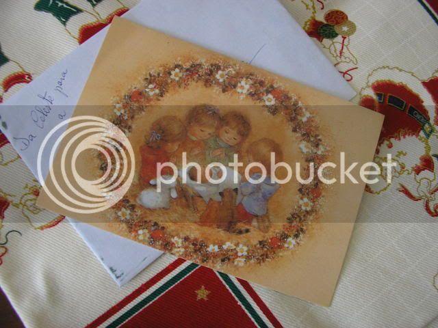 Fotos da Troca de Natal Ribeirinha007