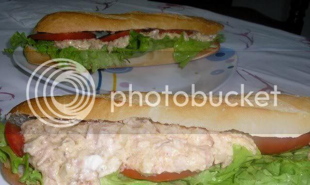 baguete de atum BAGUETEDEATUM002