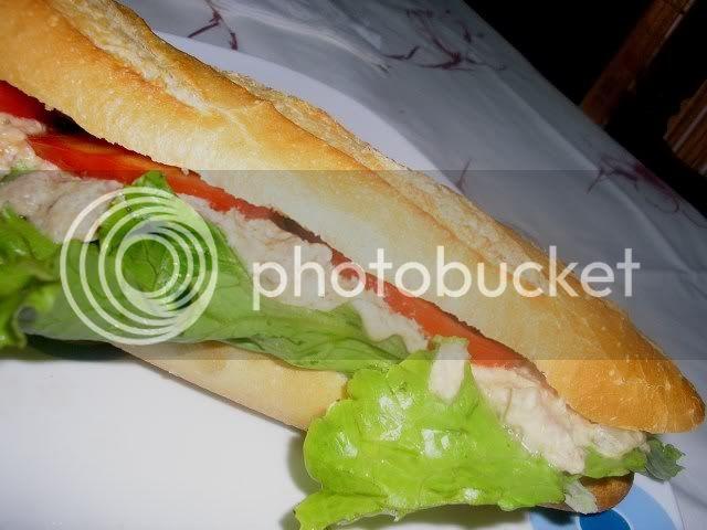 baguete de atum BAGUETEDEATUM007