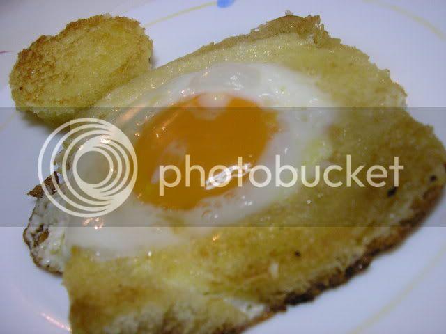 ovos encapotados OVOSENCAPOTADOS006