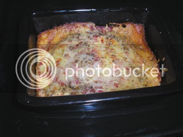 sanduiche de forno P2150001