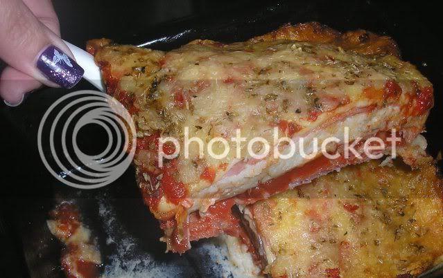 sanduiche de forno P2150004