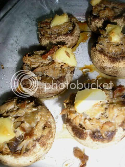 cogumelos recheados P3190018