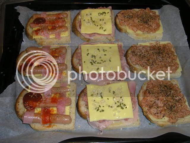 torradas de Domingo P9270002-1