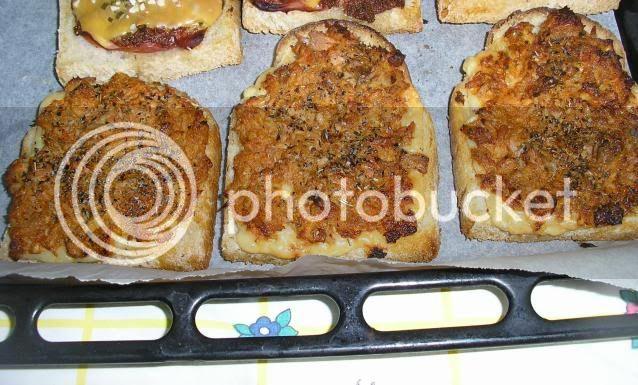 torradas de Domingo P9270008