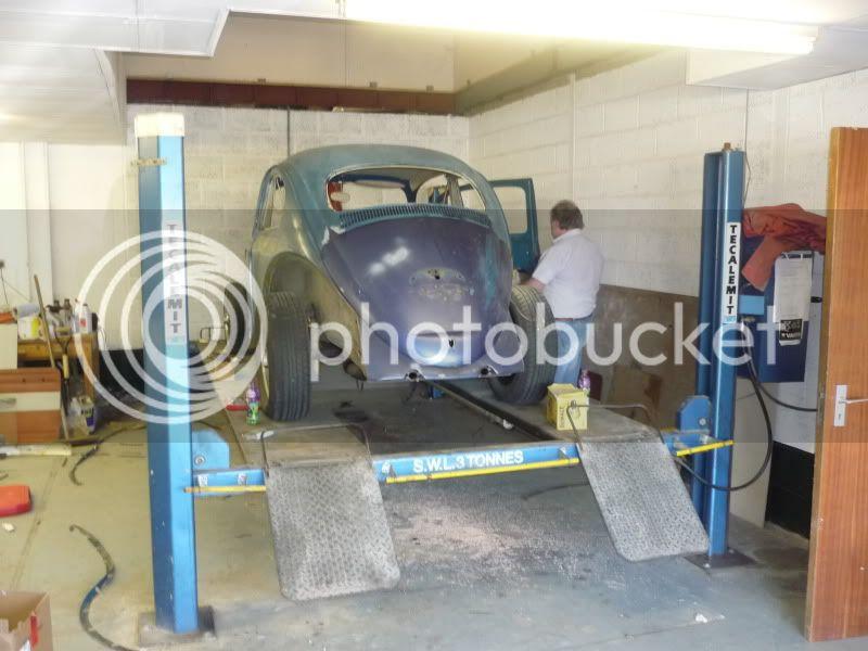 The Gordo Wagon - Page 3 P1000715