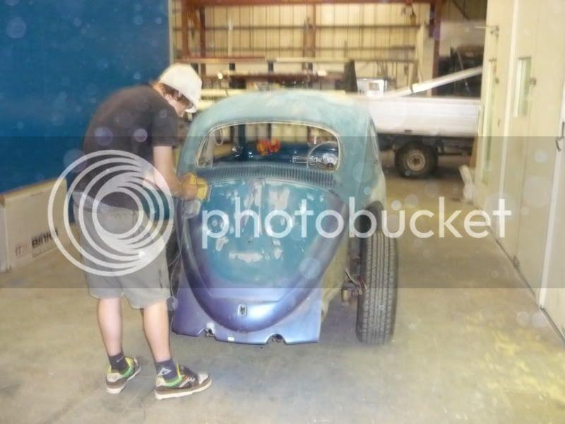 The Gordo Wagon - Page 3 P1000723