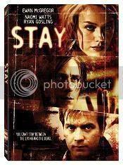 Photoshoot Stay_01