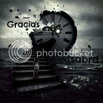 GRACIAS!! 7a14b6ba-b1af-43ca-9ab3-73b705137b02_zpsn1jgphky