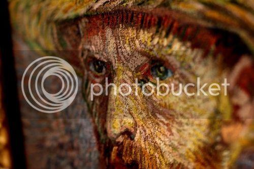 Artistas Famosos Que Murieron Arruinados 816f005c-46b1-4b3e-909c-11096ad95397_zpsie6qabyf