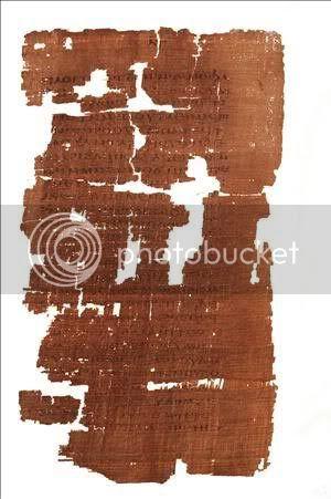 ARQUEOLOGÍA BÍBLICA. PARTE II. AMANECERR