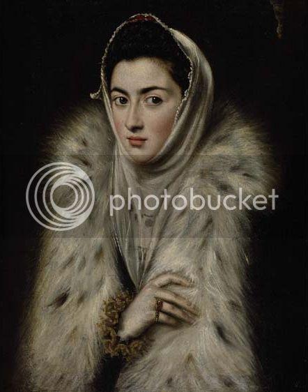 La dama del armiño. El Greco El_Greco2C_Dam_i_pC3A4ls_zps04412a55