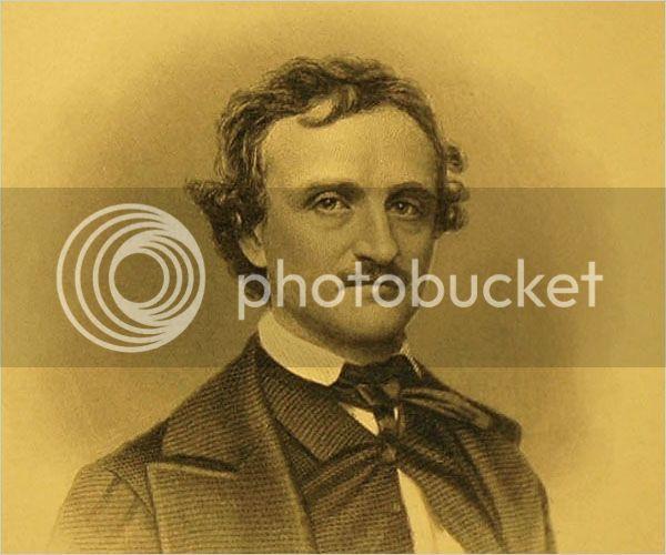 Soneto a la ciencia.  Edgard Allan Poe PoePortrait_zpsf126f092