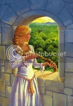 RAPUNZEL... Rapunzel-fairy-tales-and-fables-1004992_245_354