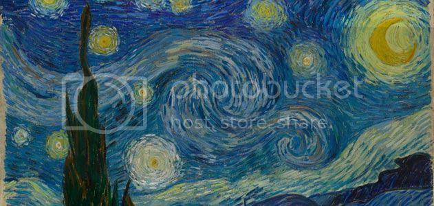 NOCHE ESTRELLADA-Vicent van Gogh Vincent-van-Gogh-The-Starry-Night-631_zpsf6828dc9