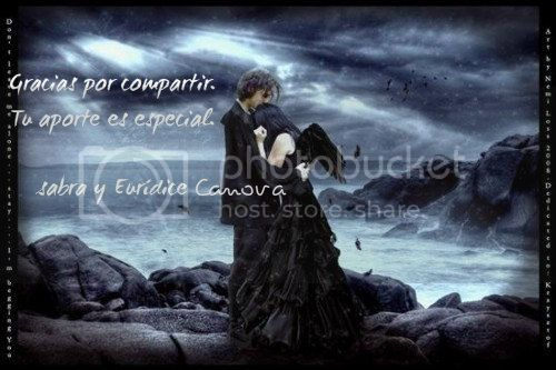 TRES NÚMEROS Amor-gotico-e1345850433310-1