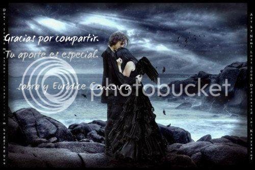 Fugitiva.... Amor-gotico-e1345850433310-1