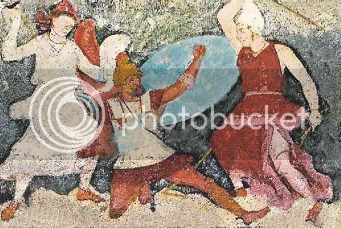 Fresco Etrusco Etrusco-vac_zps14bb40c2