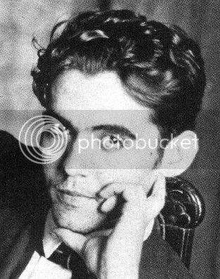 CHOPO MUERTO Federico-garcia-lorca