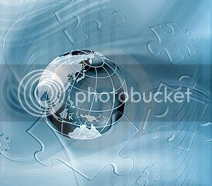 RAMAS DE LA GEOGRAFÍA Globalcartografo9