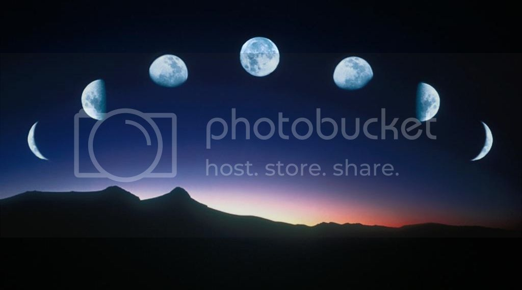 La importancia de la luna sobre la Tierra Importancia-luna-1_zpsfc6aa402