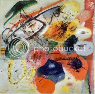 LINEA NEGRA I DE VASSILY KANDINSKY  Kandinsky-wassily-black-lines-c-1913