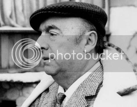 Alianza (Sonata) de Pablo Neruda Pablo_neruda_profile