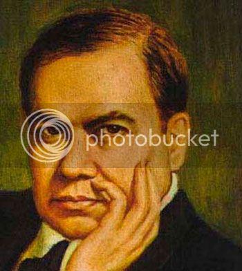 Abrojo IV. Rubén Darío Poeta-ruben-dario-2010-06-15-20330