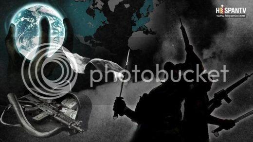 TERRORISMO... Haikus 11271612_xl_zpsimogglxg