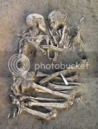 UNIÓN Y MUERTE... MUERTE1