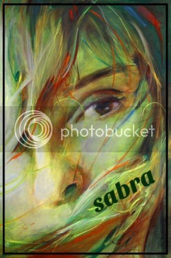SELECCIÓN DE FIRMAS SABRA 3 B4f0522c-9c49-4dcf-b5cc-9f289df94aa5_zpsgrjdgslu