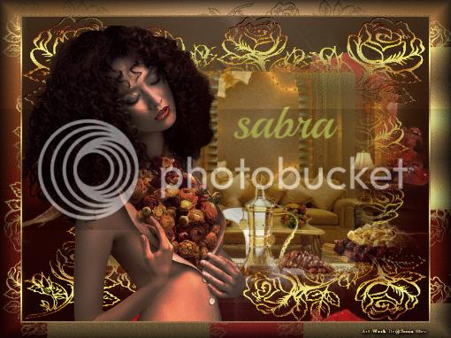 FIRMAS DE SABRA REGALOS DE TALLERISTAS Dcdd46bf-275c-43ab-8b95-90bd9929d2d2_zpsr5qxjyjb