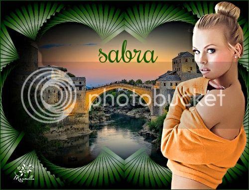 SELECCIÓN DE FIRMAS SABRA 3 E37ca94d-b552-4972-8a66-267f82374997_zps2ahevo1r