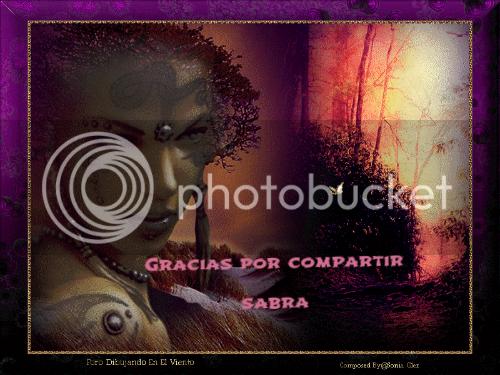 GRACIAS POR COMPARTIR... SABRA Fbe87e19-cd10-4647-b38b-87427f355368_zpsynbjtj8v